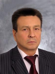 Сурков Михаил Юрьевич